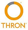 THRON's Company logo
