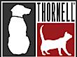 Thronell's Company logo
