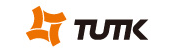 Throughtek's's Company logo