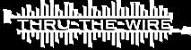 Thru The Wire Usa's Company logo