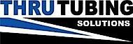 Thru Tubing Solutions's Company logo