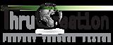 Thrucreation's Company logo