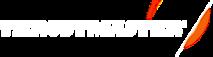 Thrustmaster's Company logo