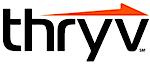Thryv 's Company logo