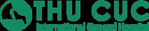 Thu Cuc Hospital's Company logo