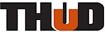 THUD Interactive's Company logo