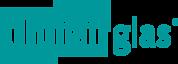 Thuisinglas's Company logo