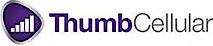 Thumb Cellular's Company logo