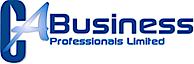 Thumba's Company logo