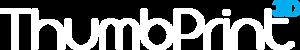 Thumbprint3D's Company logo