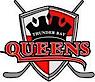 Thunder Bay Queens Hockey Organization's Company logo