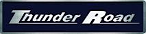 THUNDER ROAD LIMITED's Company logo