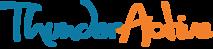 ThunderActive's Company logo
