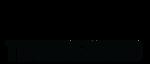 Thunderbird's Company logo