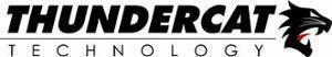 ThunderCat's Company logo