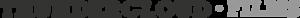 Thundercloud Films's Company logo