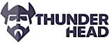 Thunderhead's Company logo