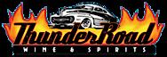 Thunderroad Wine & Spirits's Company logo