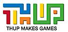 THUP's Company logo