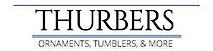 Thurber's Of Richmond China's Company logo