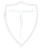 Thureon Defense's Company logo