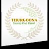 Thurgoona Country Club & Resort's Company logo
