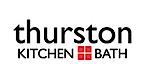 Thurston Kitchen & Bath's Company logo
