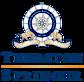 Thurston Springer Miller Herd & Titak's Company logo