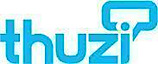 Thuzi's Company logo