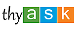 Thyask's Company logo