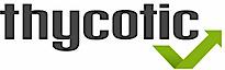 Thycotic's Company logo