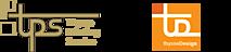 Thysse Printing Service's Company logo