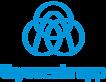 thyssenkrupp's Company logo