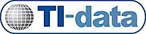 Ti-data's Company logo
