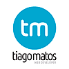 Tiagomatos - Webdeveloper's Company logo