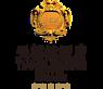 Tianducheng Hotels's Company logo