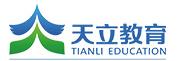 Tianli Education's Company logo