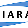 Tiara Consulting Services's Company logo