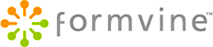 Formvine's Company logo