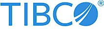TIBCO's Company logo