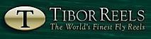 Tibor Reels's Company logo