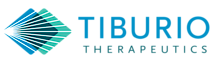 Tiburio's Company logo