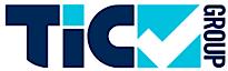 Ticgroup's Company logo