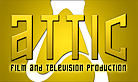 Tic Post's Company logo