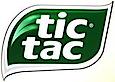 Tic Tac's Company logo