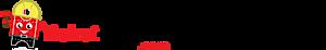 Ticket Builder's Company logo