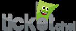 Ticket Chai's Company logo