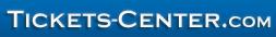 Ticket Fulfillment Services's Company logo
