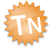 Ticket Nerd's Company logo