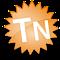 Cheap Tickets Asap's Competitor - Ticket Nerd logo